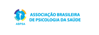 VI Congresso Brasileiro e Luso-Brasileiro de Psicologia da Saúde