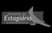 Jornada do Estagiário de Animais Silvestres
