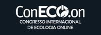 II Congresso Internacional de Ecologia Online