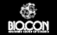 Congresso Online de Biologia