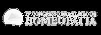 35 Congresso Brasileiro de Homeopatia