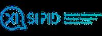 Seminário Internacional Patentes, Inovação e Desenvolvimento