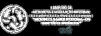 II Simpósio de Microbiota e Modulação Intestinal