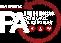 I Jornada de Emergências Clínicas e Cirúrgicas no PA - SAMMG