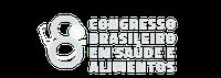 Congresso Brasileiro Online em Saúde e Alimentos
