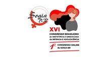 XVI Congresso Brasileiro de Obstetrícia e Ginecologia da infância e adolescência &  ICongresso online da SOGIA-BR