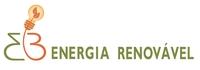 SIMPÓSIO EXÉRCITO BRASILEIRO GERAÇÃO DE ENERGIA RENOVÁVEL POR FONTE SOLAR