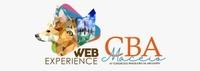 Web Experience CBA Maceió
