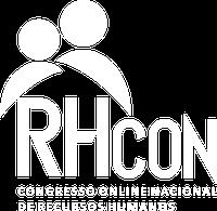 Reapresentação do Congresso Online Nacional de Recursos Humanos.