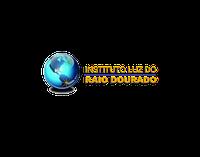 Congresso Brasileiro de Reiki & Terapias Vibracionais