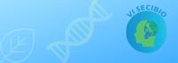 VISECIBIO- Semana de Ciências Biológicas- UFES/CCENS/DBIO