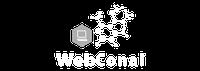 WebConai - Plano: Avançado