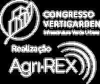 1º Congresso Vertigarden de Infraestrutura Verde Urbana.