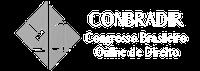Congresso Brasileiro Online de Direito