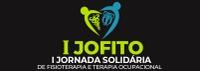 I Jornada Solidária de Fisioterapia e Terapia Ocupacional