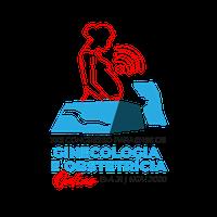 XXII Congresso Paraense De Ginecologia E Obstetrícia.