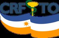 I Congresso Tocantinense Online De Ciências Farmacêuticas