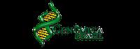 Genômica Brasil