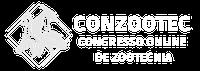 Congresso Online de Zootecnia
