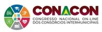 Reapresentação do Congresso Nacional On-line dos Consórcios Intermunicipais.