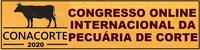 Reapresentação do Congresso Online Internacional Da Pecuária De Corte.