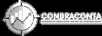 Congresso Brasileiro Online de Ciências Contábeis