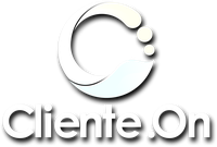 Cliente.On