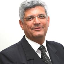 Luiz Carlos Ceolato