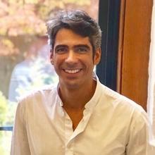 Jeymesson Vieira
