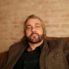 PAULO MADJAROF FILHO