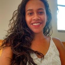 Leidiane Mendes Vieira - COOPERCUC