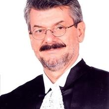 MARCO AURÉLIO BUZZI
