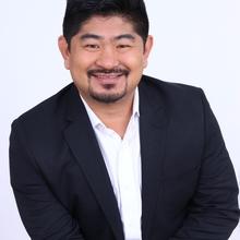 Sidnei Uuiti Shiraishi