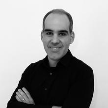 Dr. Pablo Barreiro  Marinho (Espanha)