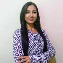 Dafne Gomes Damaceno