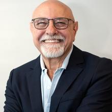 Marcelo Zugaib - SP