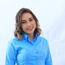 LIZANDRA MENEZES SOARES