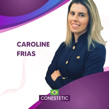 Caroline Lopes Frias