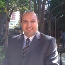 Marco Antônio Kojoroski