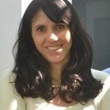 Dra. LUCIANA FIGUEIREDO