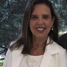 Maria Marta Regal de Lima Tortori
