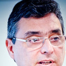 Fernando Antonio Ribeiro Serra