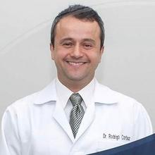 Dr. Rodrigo Ribeiro Cortez