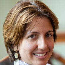 Carolina Sales Vieira