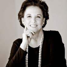 Marisa Giannecchini Gonçalves de Souza