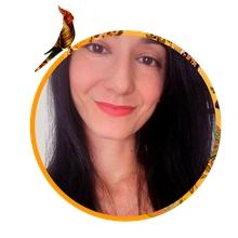 Bianca Cardozo Afonso