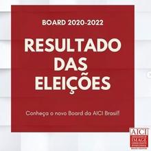 Posse Board 20/22