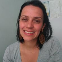 Luana Leal de Rezende