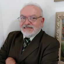 Jose Antonio Toral