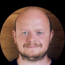 Michael Hughes - FMCG Gurus, UK